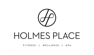 Holmes Place Health Clubs BmbH