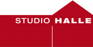 Studio Halle GmbH
