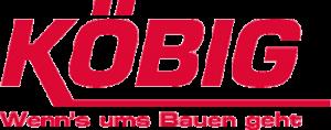 J.N. Köbig GmbH