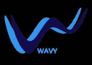 Wavy GmbH