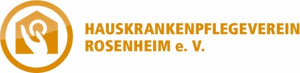 Hauskrankenpflegeverein Rosenheim e. V.