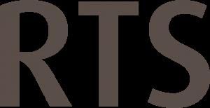 RTS Steuerberatungsgesellschaft KG