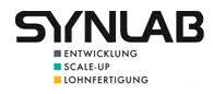 Synlab GmbH