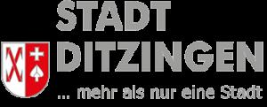 Stadt Ditzingen