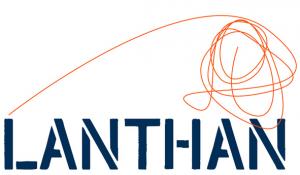Lanthan GmbH & Co. KG