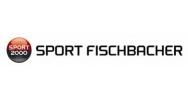 Sport Fischbacher GmbH