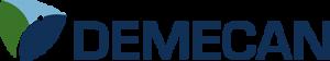 DEMECAN Holding GmbH