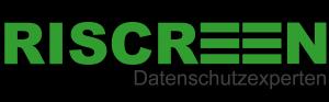 Riscreen GmbH