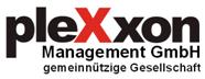 pleXxon Management gGmbH