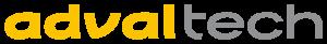 Adval Tech Holding AG