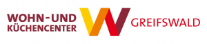 Wohncenter Greifswald GmbH