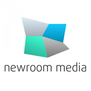 Newroom Media GmbH