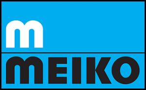 MEIKO Deutschland