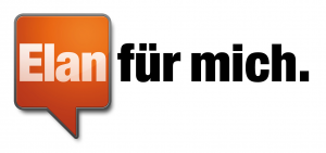 Elan Fitness GmbH
