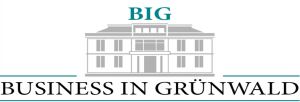 B-I-G BUSINESS-IN-GRÜNWALD GmbH