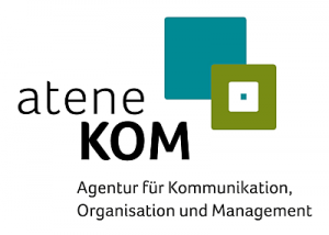 Verwaltungsangestellter Mwd Atene Kom Berlin Finest Jobs