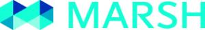 Marsh GmbH