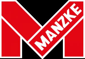 Manzke Verwaltungs GmbH