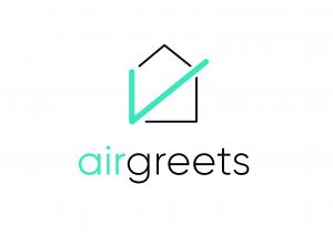 Airgeets GmbH