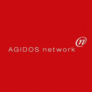 AGIDOS network GmbH