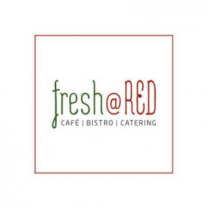 fresh@RED