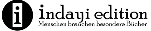 indayi edition