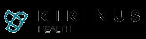 Kirinus Health