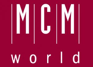 MCM world
