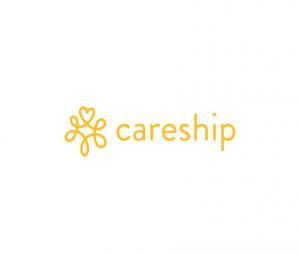 Careship