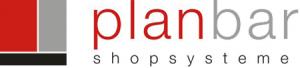 planbar Shopsysteme