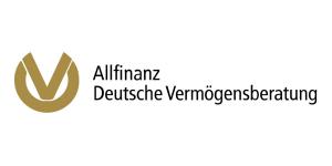 Regionaldirektion für Allfinanz Deutsche Vermögensberatung