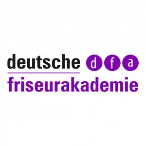 DFA GmbH