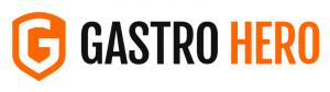 GastroHero GmbH