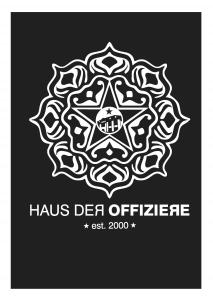 Jugendkulturfabrik Brandenburg e.V./Haus der Offiziere