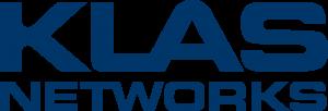 KLAS NETWORKS GmbH