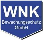 WNK Bewachungsschutz GmbH