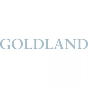 GOLDLAND MEDIA GmbH