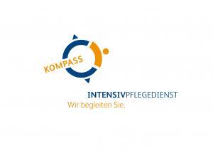 Intensivpflege Kompass GmbH