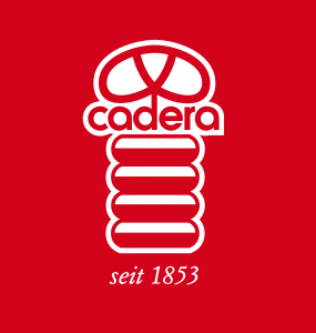 Cadera GmbH & Co.KG