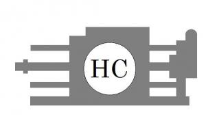HC Druckguss GmbH