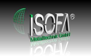 ISOFA Metalltechnik GmbH