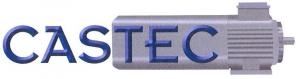 Castec GmbH