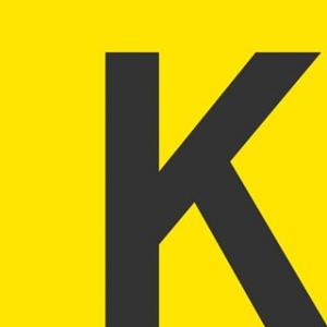 Kooperative Berlin Medienproduktion KBM GmbH