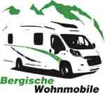 Bergische Wohnmobile GmbH