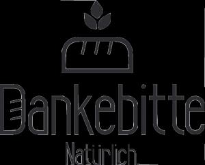 Dankebitte GmbH