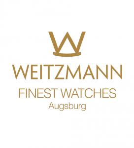 Otto Weitzmann AG