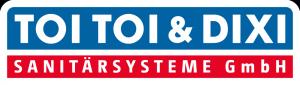 TOI TOI & DIXI Sanitärsysteme GmbH -