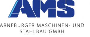 AMS Arneburger Maschinen- und Stahlbau GmbH