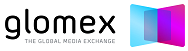 glomex GmbH