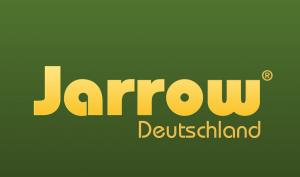 Jarrow Deutschland GmbH